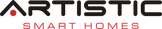 Artistic Logo.png