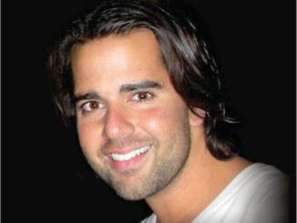 Sandro Di Giovanni