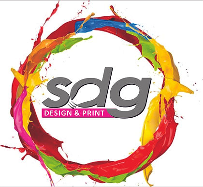 SPECIALIZING IN WEB DESIGN, GRAPHIC DESIGN, MEDIA AND ALL TYPES OF PRINT