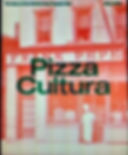 Viva Napoli Featured in The Story of PIzza: Pizza Cultura. By Frank Pepe