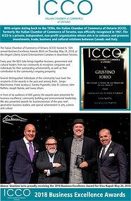 11 X 17 ICCO AWARD 2018.jpg