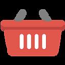 ap-pro online shop