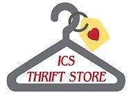 thrift store logo.jpg