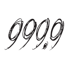 999.9.png