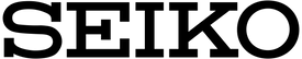 Seiko_logo.svg.PNG