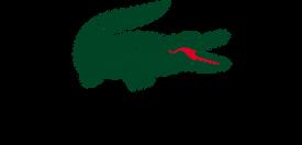 1920px-Lacoste_logo.svg.png