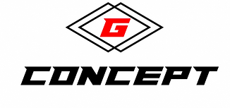 gconcept.png