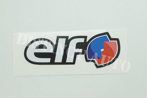 elf 95x35 mm