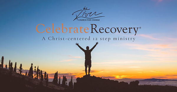 celebrate recovery image 1.jpg