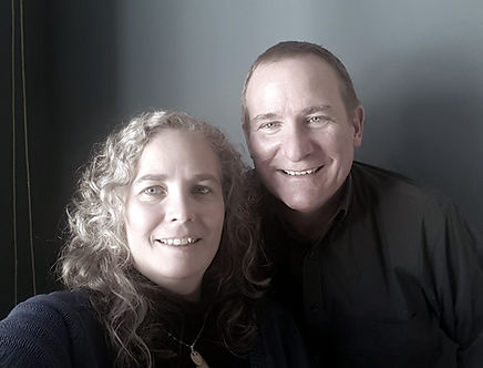 Missionaries Jim & Tanya Person.jpg