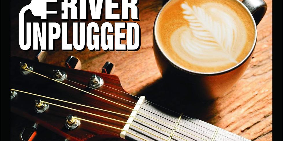 River Unplugged- Coffee