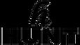 hunt logo.png