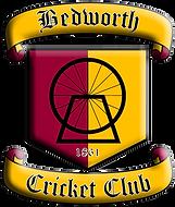 bedworth cc.png