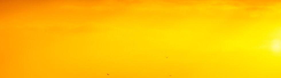 Sunset%2520Surfing_edited_edited.jpg