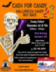 Aspire-Halloween-2019-web.jpg
