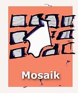 MK mosaik.jpg