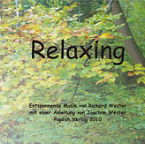 CD Relaxing cover.jpg