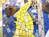 TEA Mosaik 1.JPG