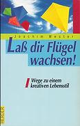 cover_sachbücher_0002.jpg