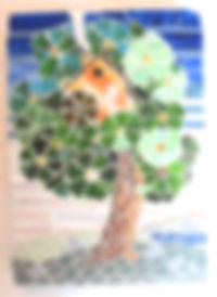 1_-_Mühlenbaum.jpg