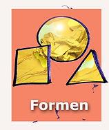 MK formen.jpg