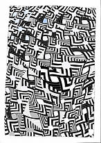 pattern 35.JPG
