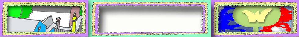 banner pics.jpg