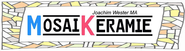 MK logo 2021.jpg