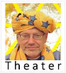 Theater1.JPG