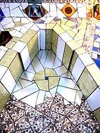TEA Mosaik