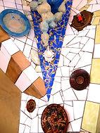 TEA Mosaik 3.JPG