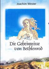 cover romane_0003.jpg