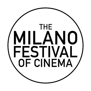 Milano FF Logo W (2) copia.png