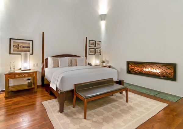 Hotel Casa Blanca7