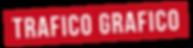 Logo Trafico Grafico estudio de diseño gráfico