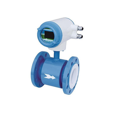 DN20 PN40 Elektromanyetik Debimetre(Kompakt Tip)