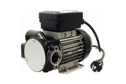 UR PS 70 220V Mazot Transfer Pompası