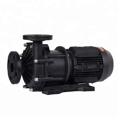 MX-400 Manyetik Kaplinli Pompa