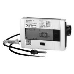 Kalorimetreler.png