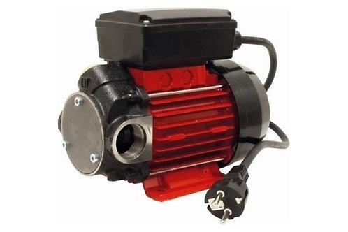 UR PS 48 220V Mazot Transfer Pompası