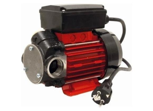 UR PS 30 220V Mazot Transfer Pompası