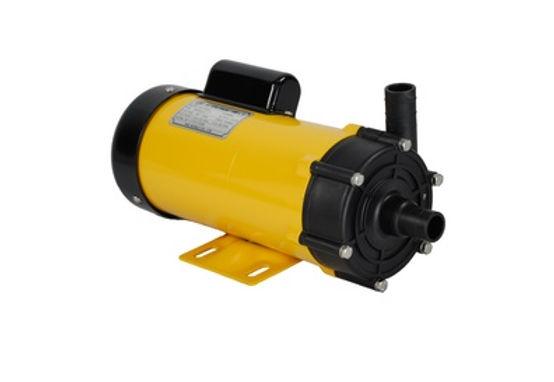 Panworld NH-250 PS Manyetik Kaplinli Pompa