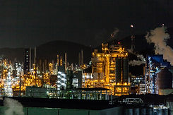 olcukontrol-refinery.jpg