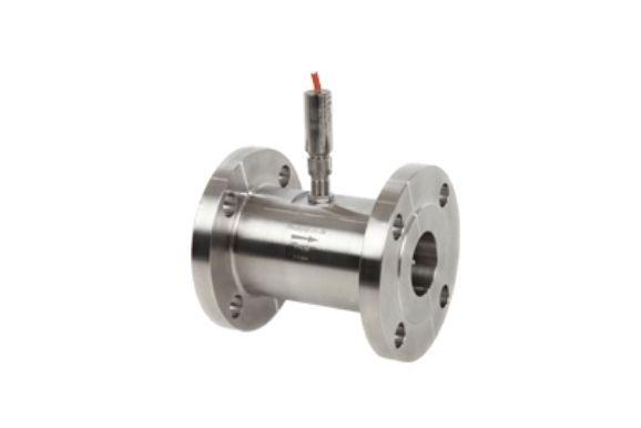 DN80 Paslanmaz Çelik Türbin Debimetre