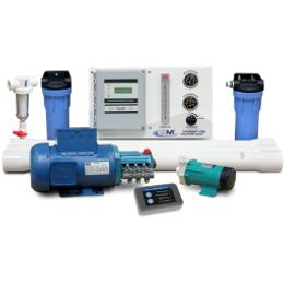 Watermaker Ürünleri.png