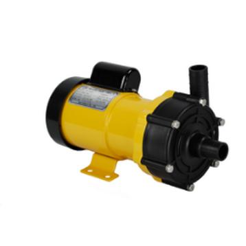 Panworld NH-150 PS Manyetik Kaplinli Pompa