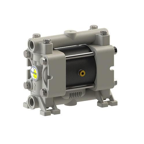 Phoenix P7 (L/dk) Havalı Diyaframlı Pompa