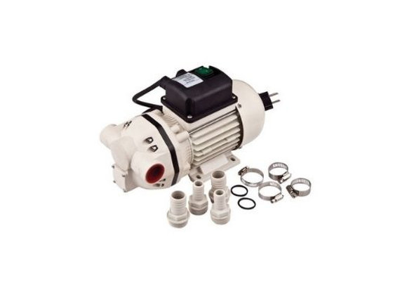 Combo 12V Adblue Pompası