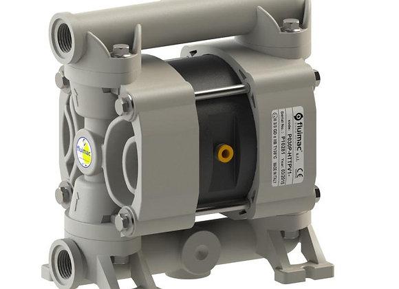 Phoenix P30 (L/dk) Havalı Diyaframlı Pompa