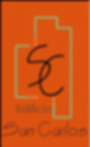 Logo san Carlos (1).jpg